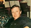 Larry L. Berg