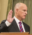 Gov-Brown_sm