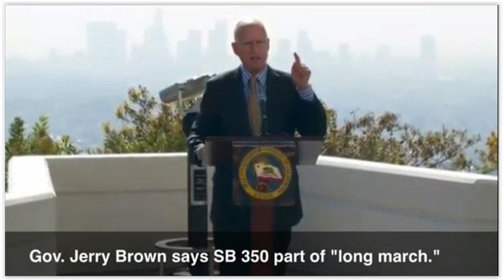Brown_sb350