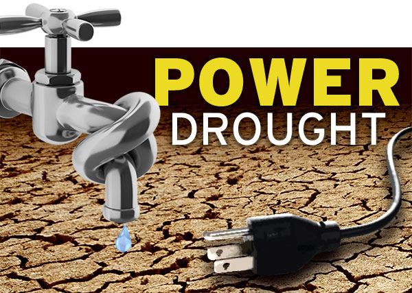 drought-facet-lrg